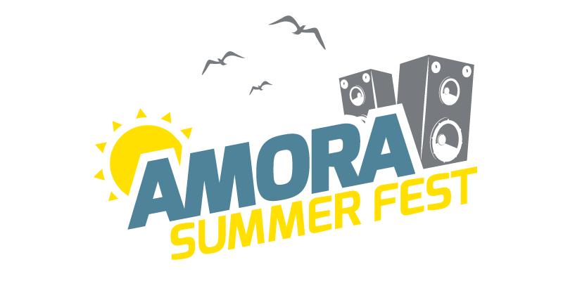 Amora Summer Fest