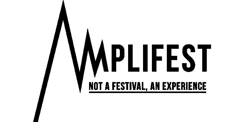Amplifest 2019
