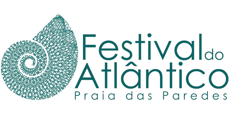 Atlântico - Praia das Paredes 2015