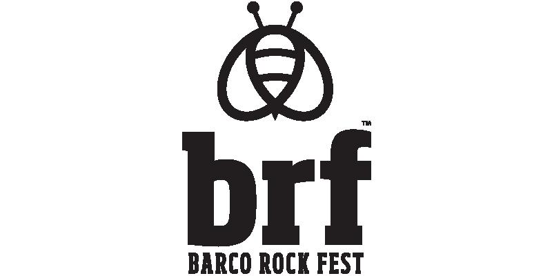 Barco Rock Fest
