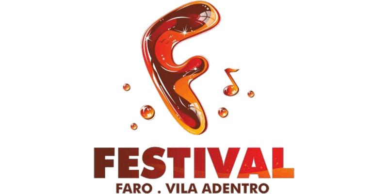 Festival F 2015
