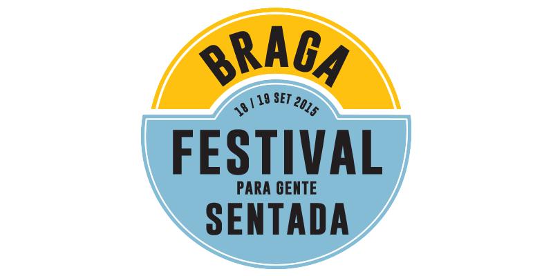 Festival para Gente Sentada 2015