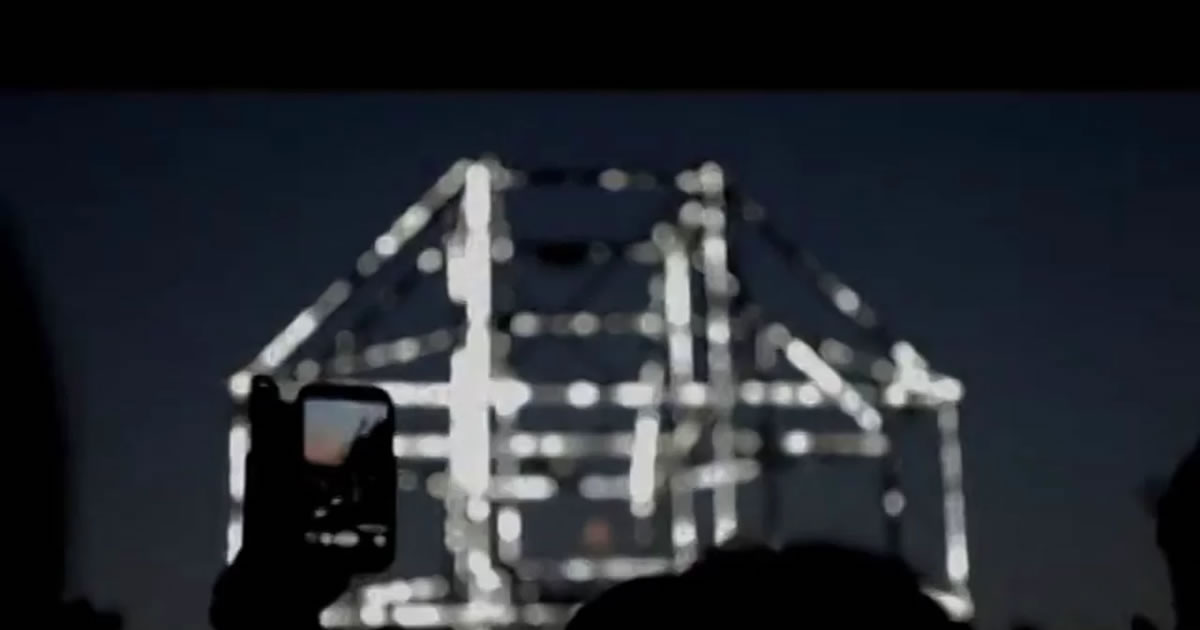 Sudoeste: Palco Super Bock no campismo com nova estrutura