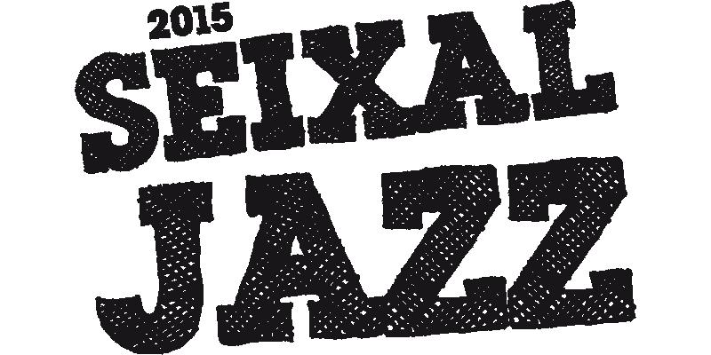 SeixalJazz 2015