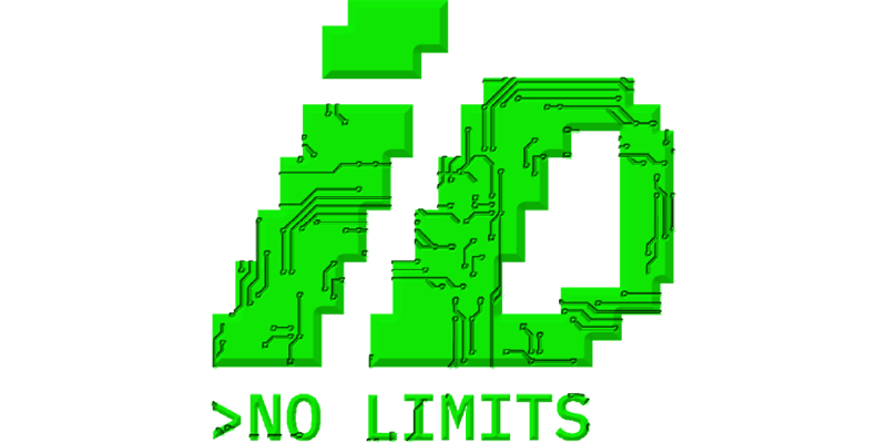 ID NO Limits 2020