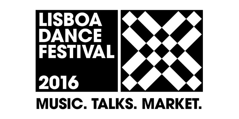 Lisboa Dance Festival 2017