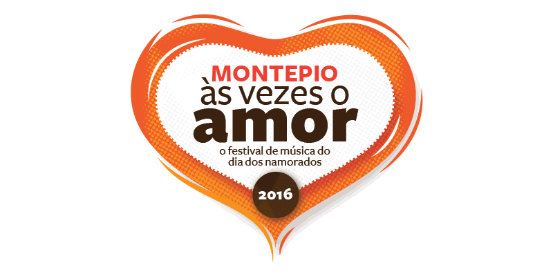 Montepio Às Vezes o Amor 2016