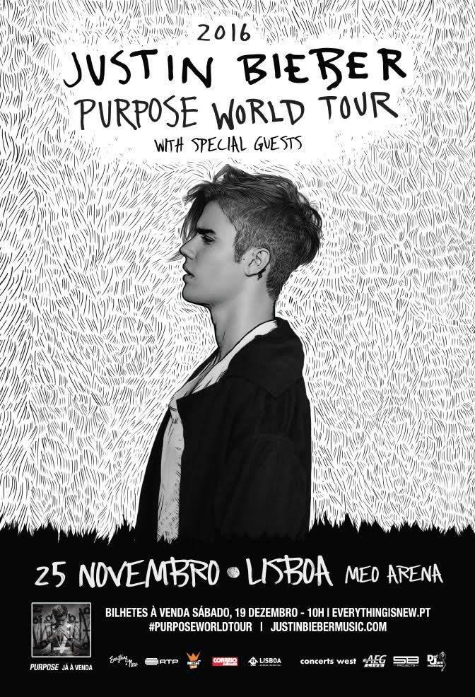 justinbieber_poster
