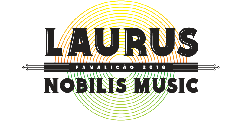 Laurus Nobilis Music 2016