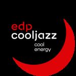 O EDPCOOLJAZZ também foi adiado para 2022