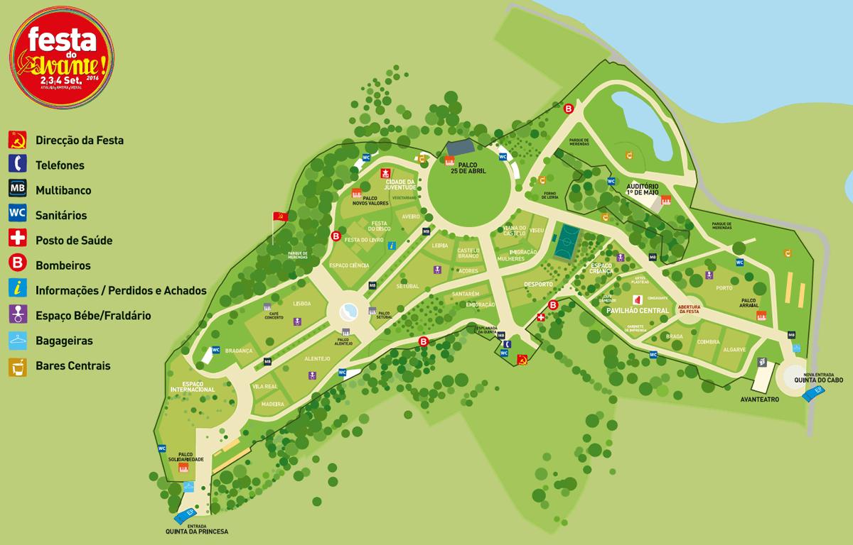 mapa_avante_2016