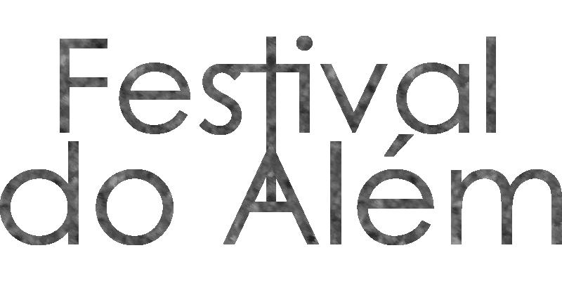 Festival do Além