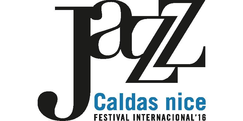 Caldas Nice Jazz 2017