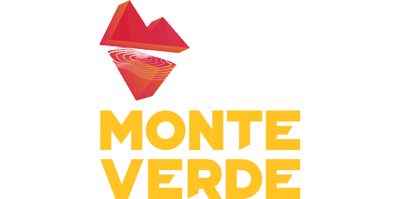 Monte Verde 2016