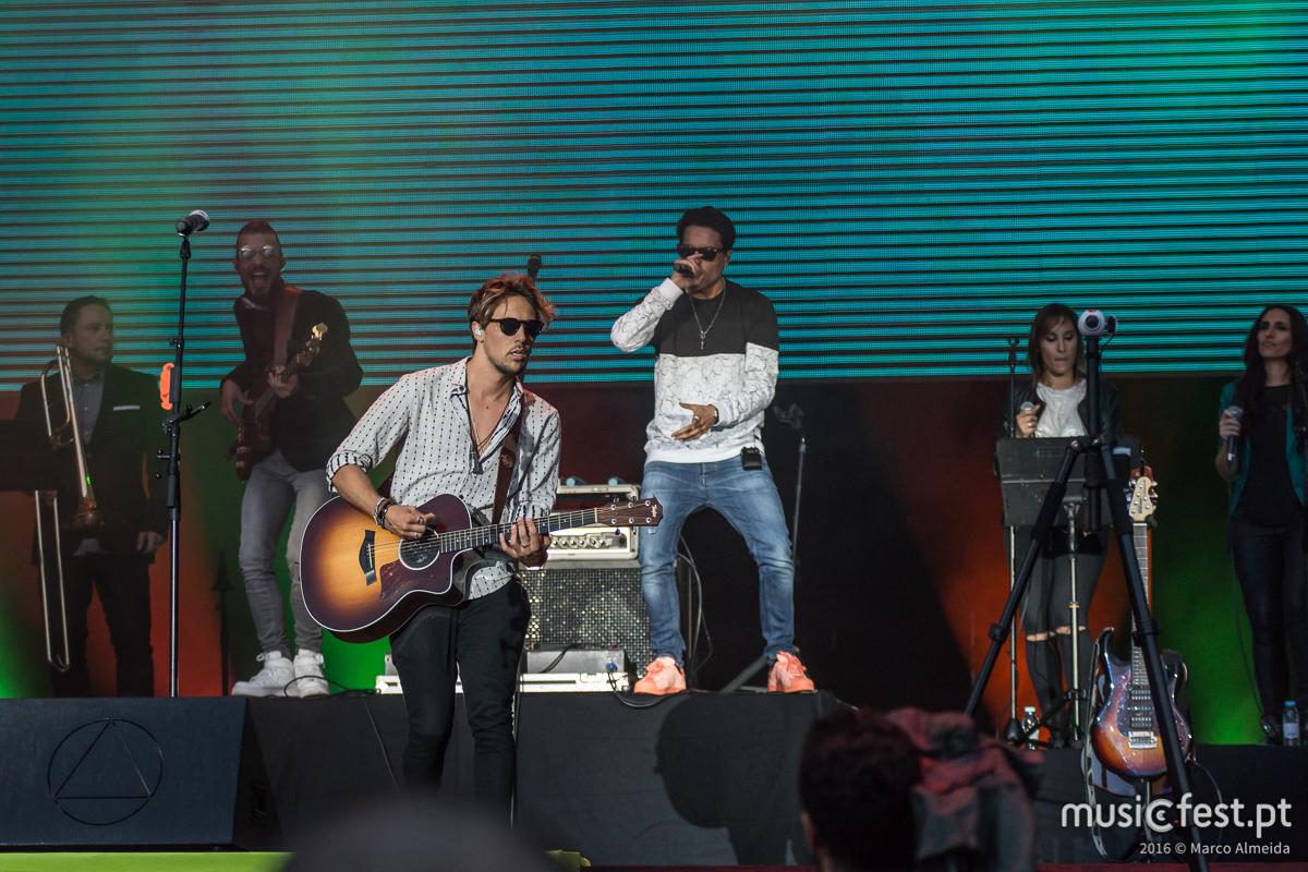 Festival do Crato anuncia dia de Recepção ao Campista com D.A.M.A, Diana Martinez & The Crib e Dj HM