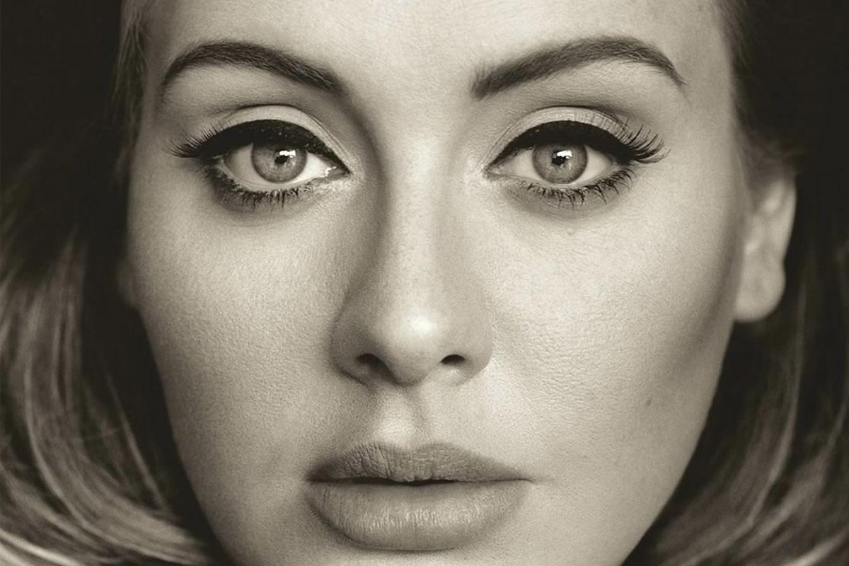 Olá Adele, somos nós – A reportagem no MEO Arena