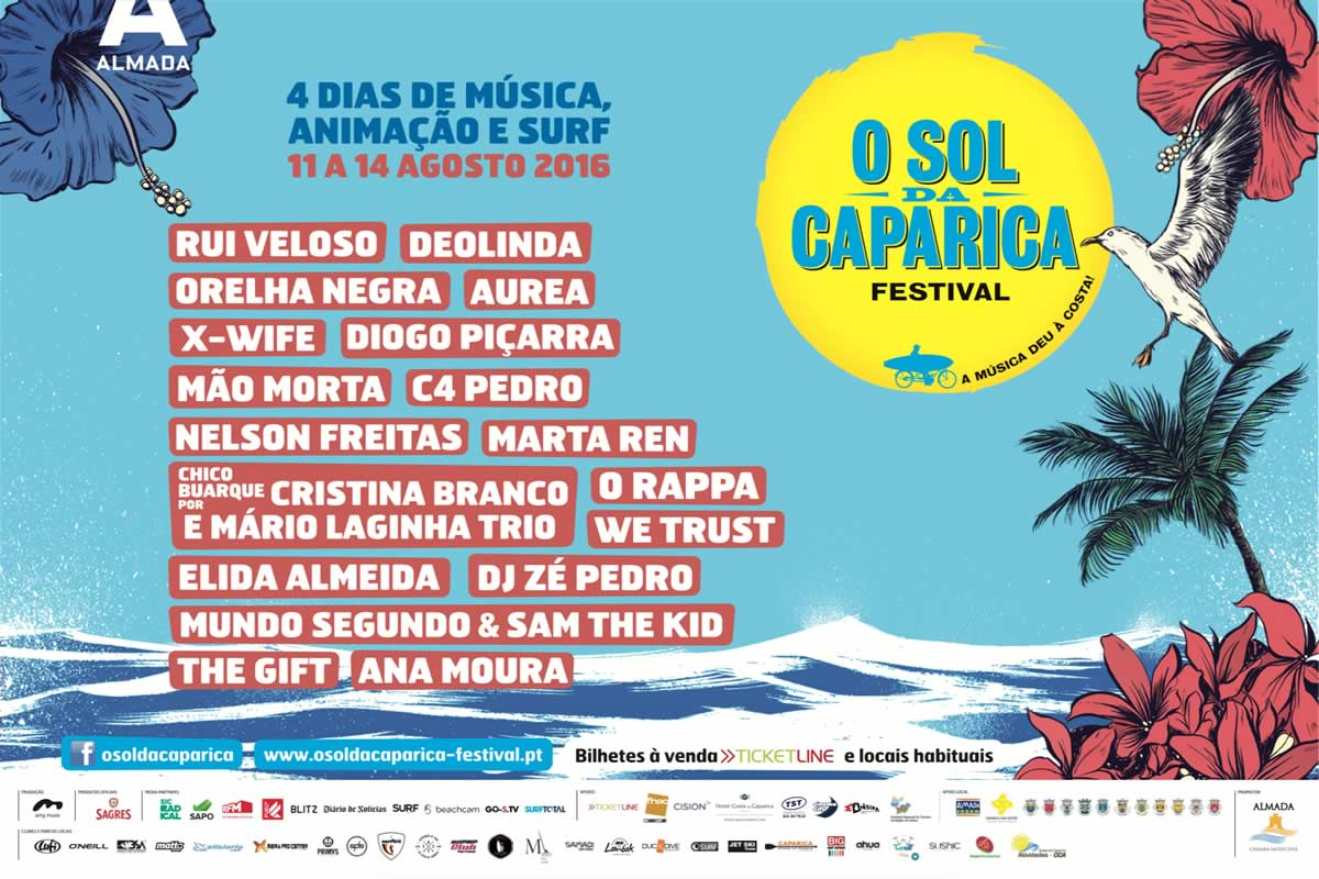cartaz_sol_caparica_2016