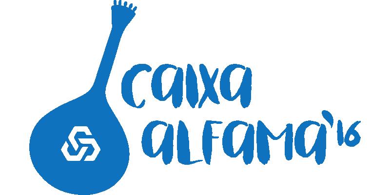 Caixa Alfama 2016