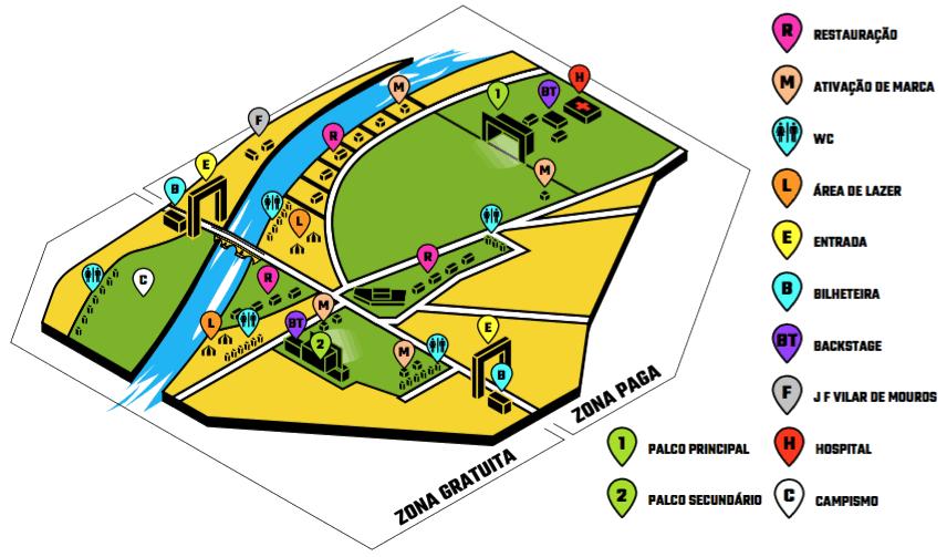 mapa_vliar_mouros_2016