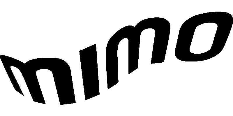 MIMO 2017