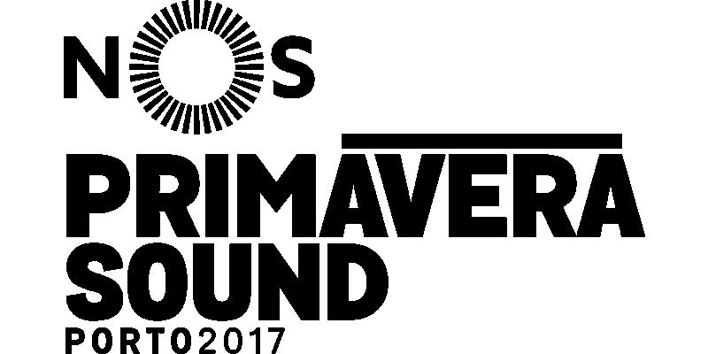 NOS Primavera Sound 2017