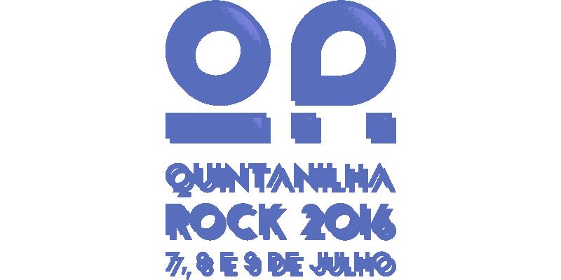 Quintanilha Rock