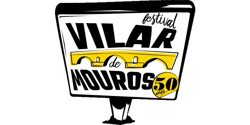 Vilar de Mouros 2016