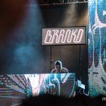 Super Bock Super Rock confirma Branko a 18 de Julho