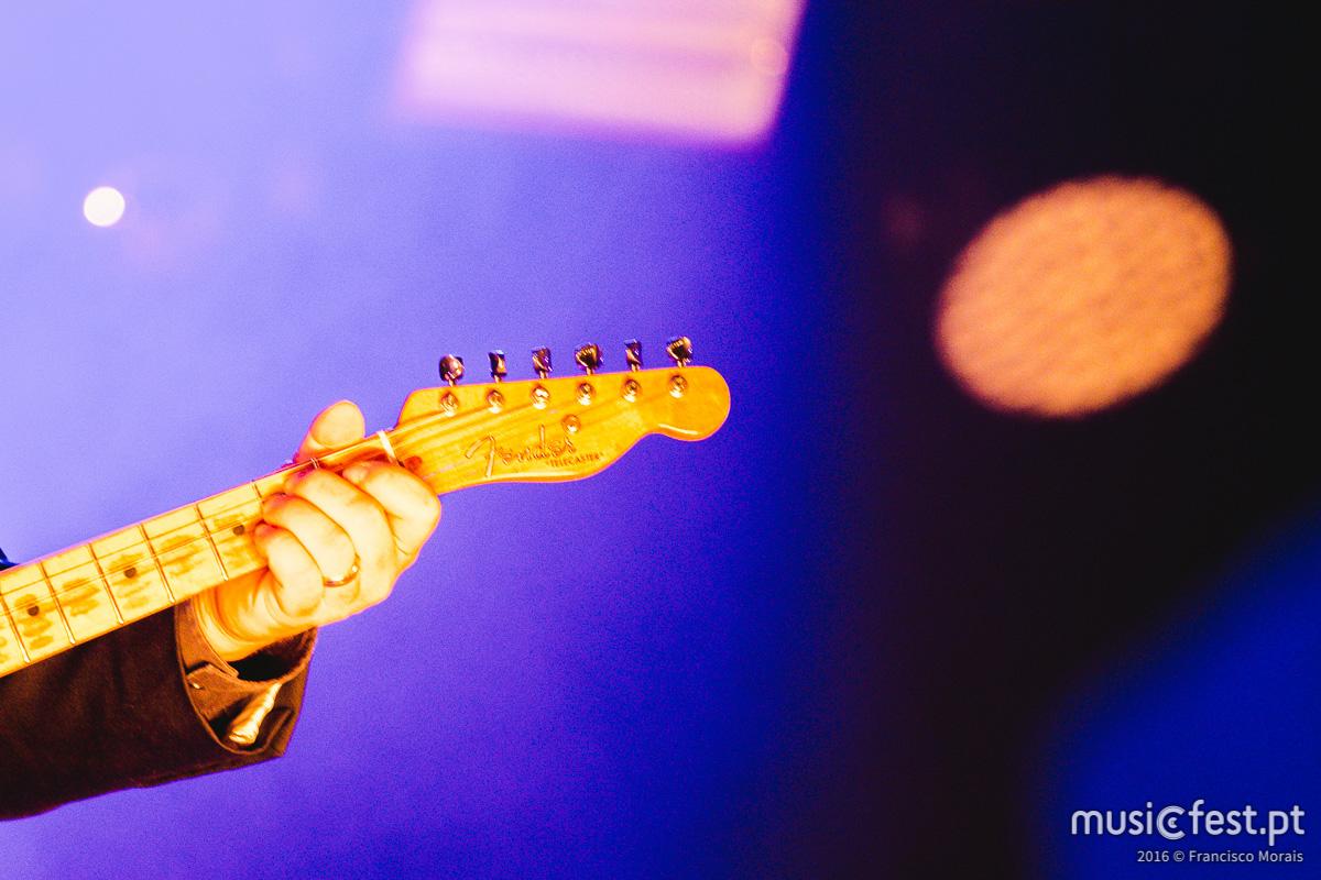 Pixies-0598