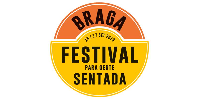 Festival para Gente Sentada 2016