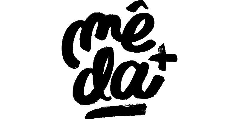 Mêda+ 2016