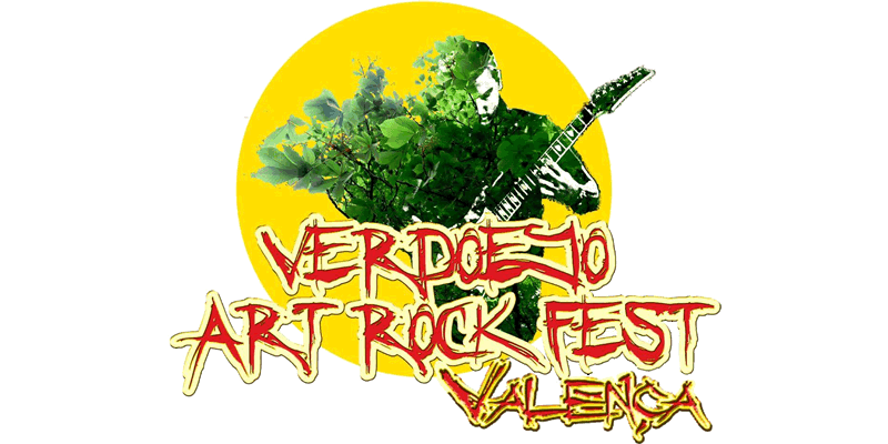 Verdoejo Art Rock Fest