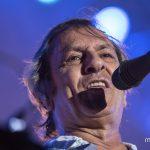 "Jorge Palma em concerto ""surpresa"" junto ao D. Maria II em Lisboa às 20:45"