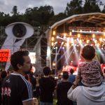 Antevisão Vodafone Paredes de Coura 2018 – os concertos que não podes perder