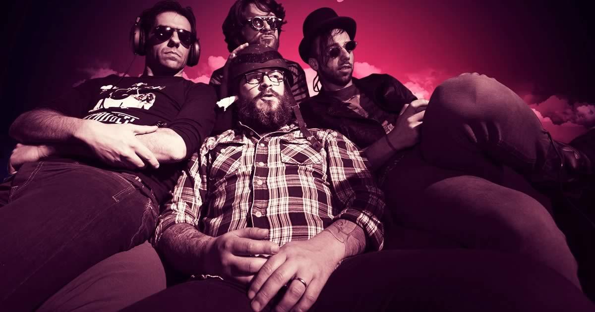 Últimas confirmações no Indie Music Fest e concerto exclusivo no Bosque