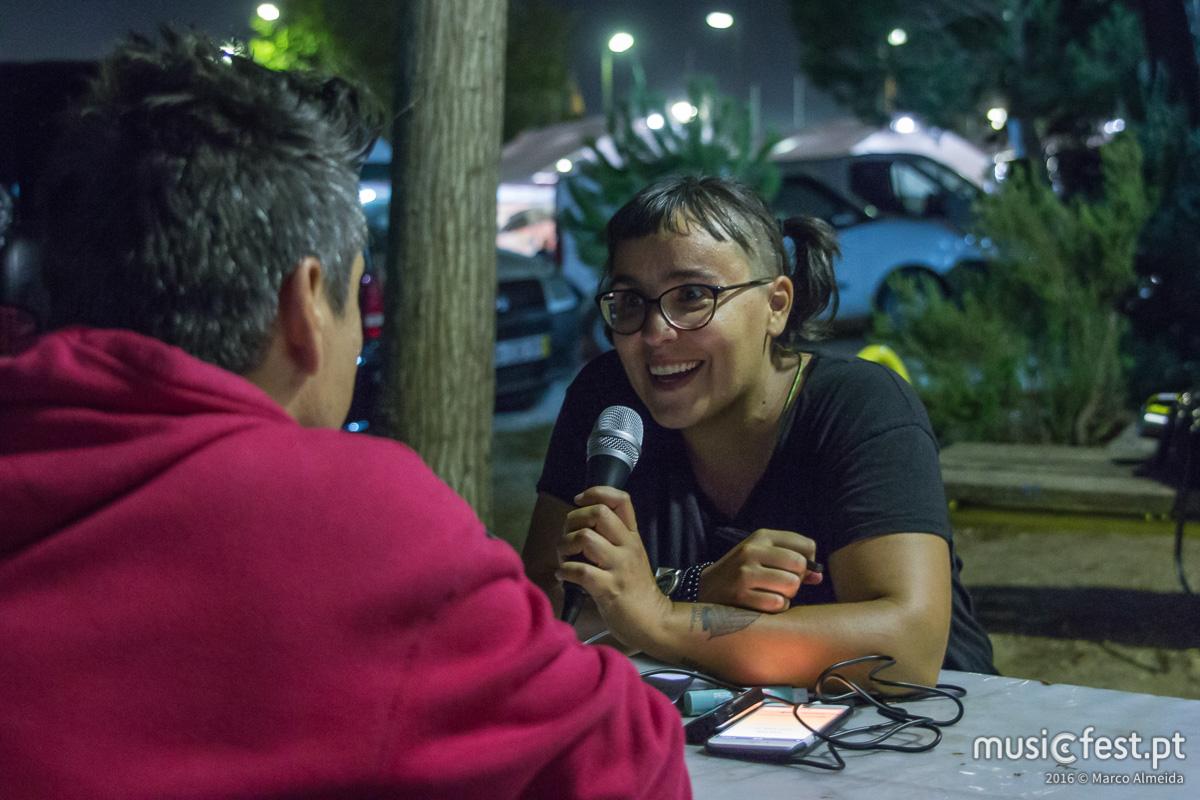 20160903223810-entrevistadiabonacruz-0023