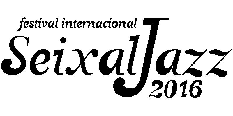 SeixalJazz 2016
