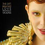 """""""Love Without Violins"""" com Brian Eno é o novo single dos The Gift"""