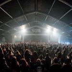 Mayhem, Aborted, The Ruins of Beverast e muitos mais no 20º SWR Barroselas Metalfest