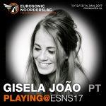 gisela-joa%cc%83o-pt