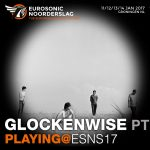 glockenwise-pt