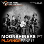moonshiners-pt