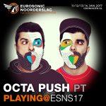 octa-push-pt
