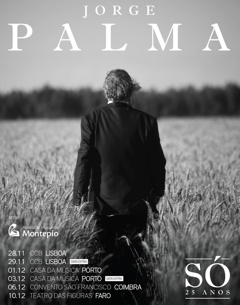 jorge_palma_so