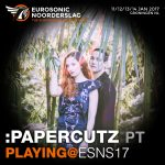 papercutz-pt