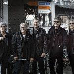 """Deep Purple apresentam """"inFinite"""" no MEO Arena a 4 de Julho"""