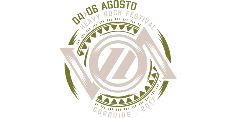 VOA 2017