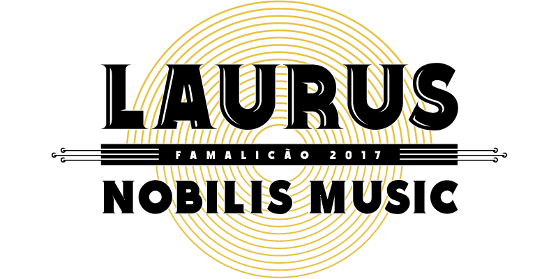 Laurus Nobilis Music 2017