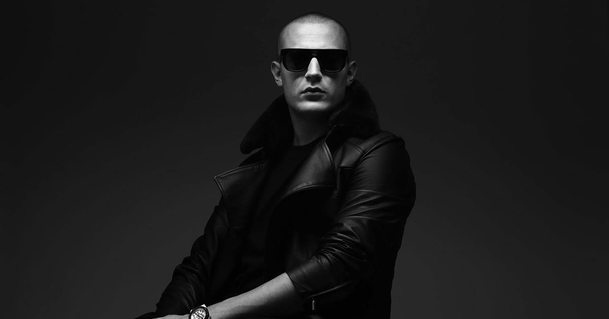 Nova confirmação no MEO Sudoeste: DJ Snake a 3 de Agosto
