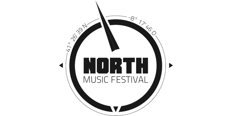 North Music Festival 2017
